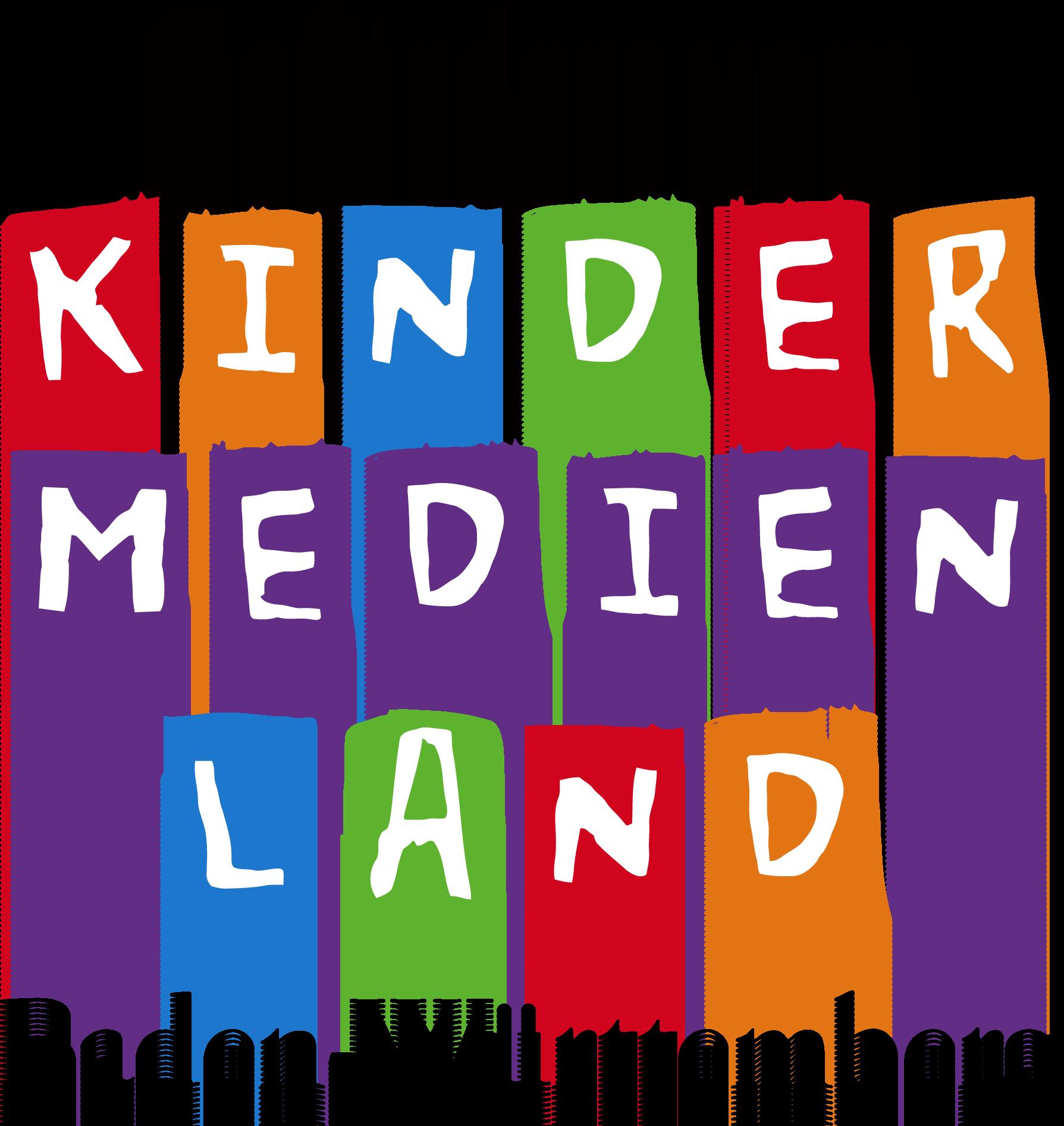 idee bw @ kindermedienland